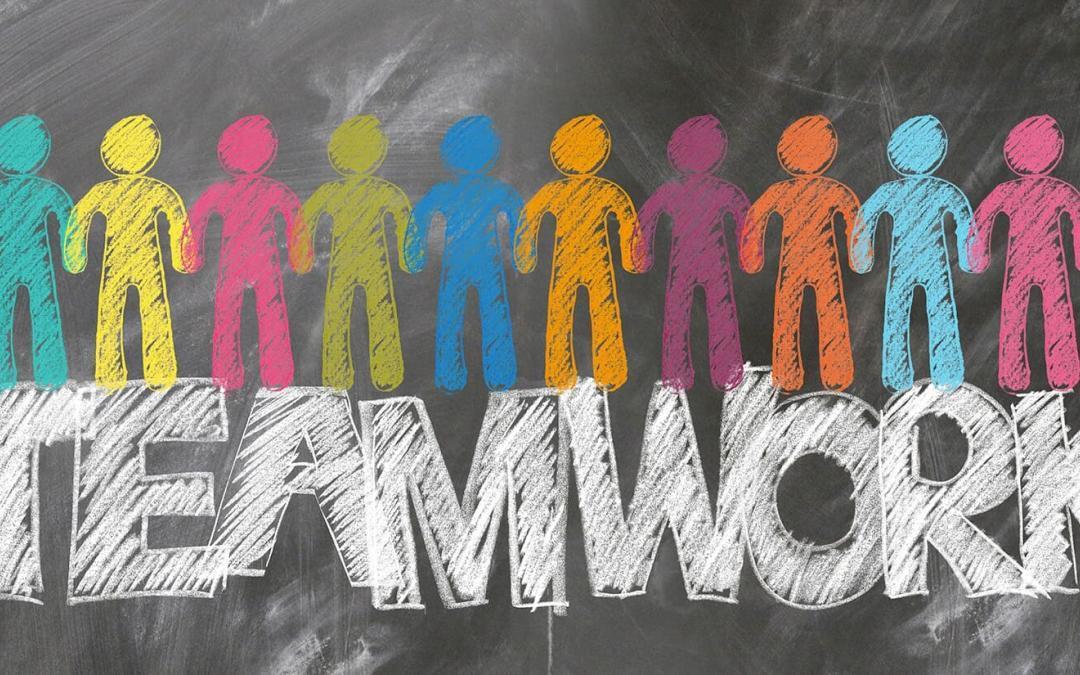 Offre d'emploi : FUNDSTORY recherche un.e Chef.fe de publicité Marketing Direct (80%) H/F